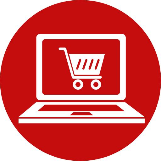 compra online informática y electrónica de consumo en Pc Info-Red.